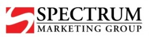 Spectrum Marketing Group