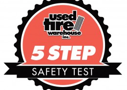 utw_Safety_logo-01