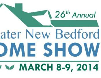 2014 greater new bedford home show