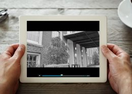 video production services new bedford ma