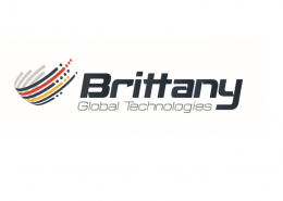 brittany global technologies logo