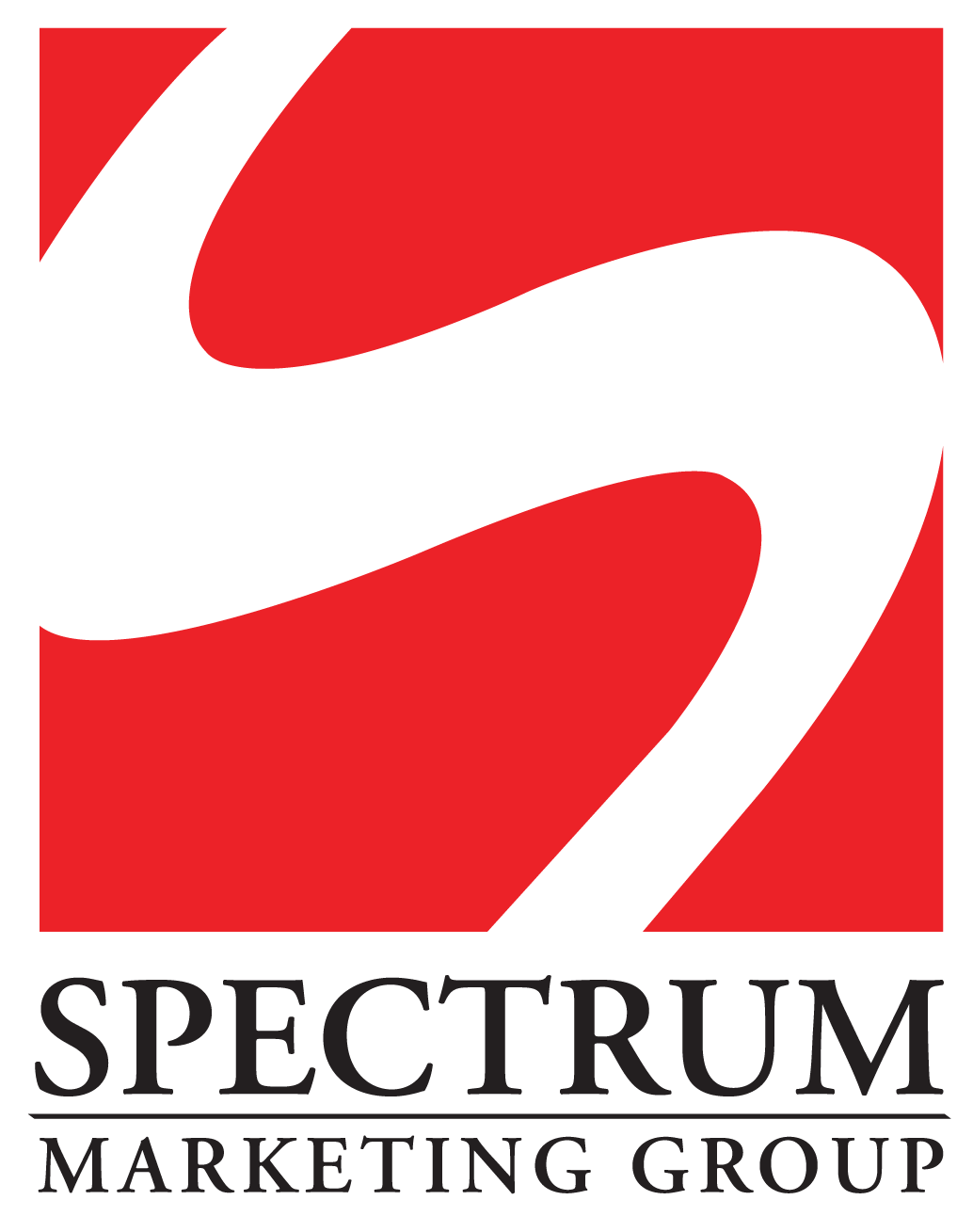 Spectrum Marketing Group About Us