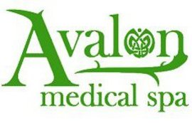 Spectrum Marketing Group Launches New Website for Avalon Medical Spa