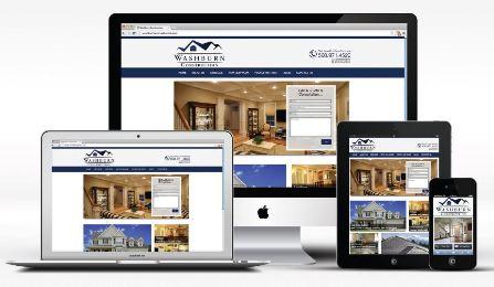 Web Design New Bedford MA
