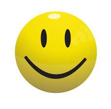 Permutations of Customer Happiness!