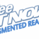 see it now augmented reality logo