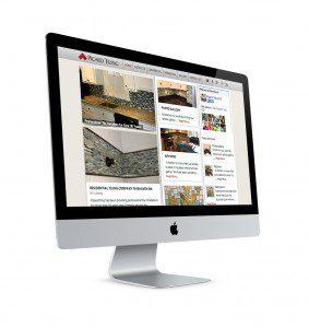 picard tiling website