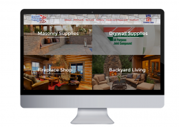 website design new bedford ma