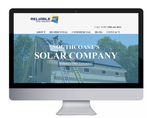 web design company ma