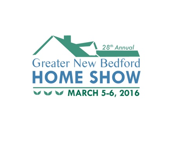 Greater New Bedford Home Show 2016