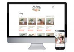 website designer new bedford ma