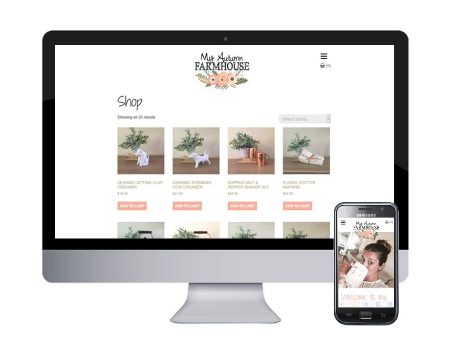 website designer new bedford ma
