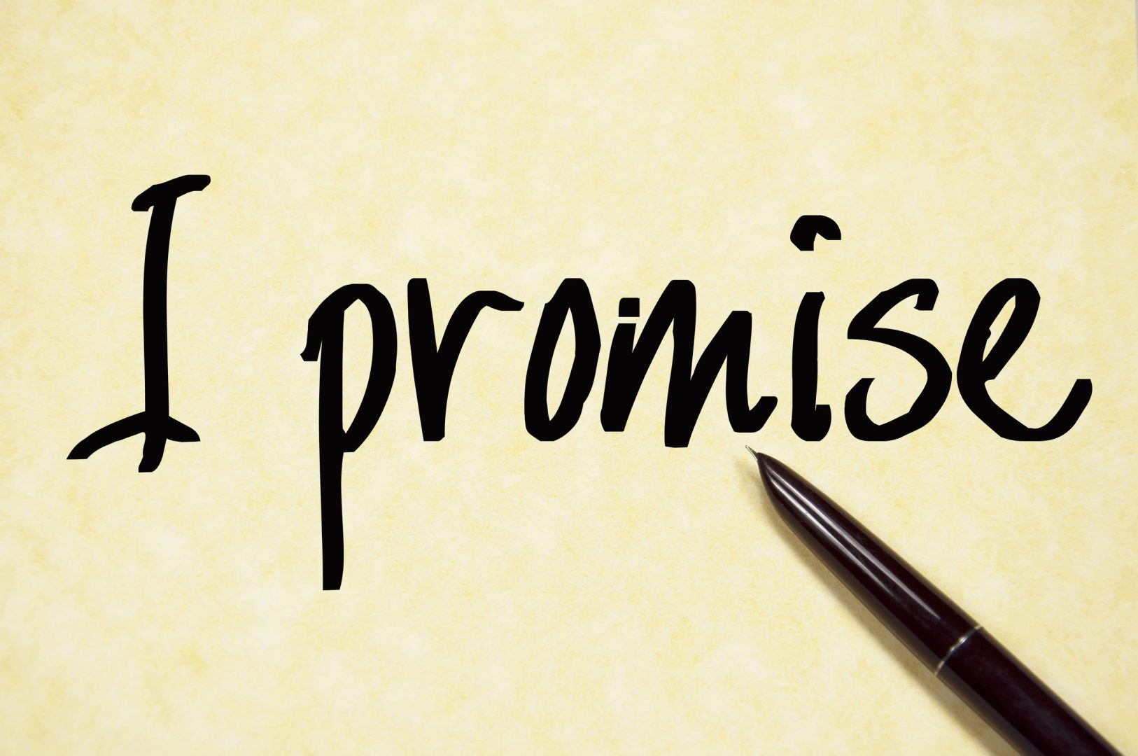 USP – A Promise That Delivers!