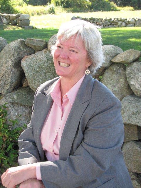 Spectrum Releases New Website for Attorney Jennifer P. Heald