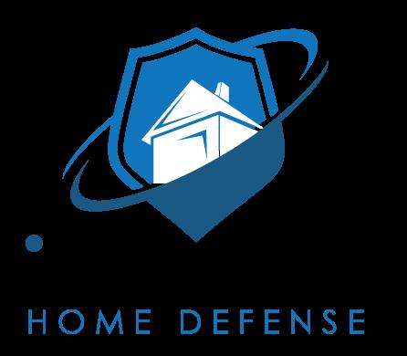 logo design new bedford ma