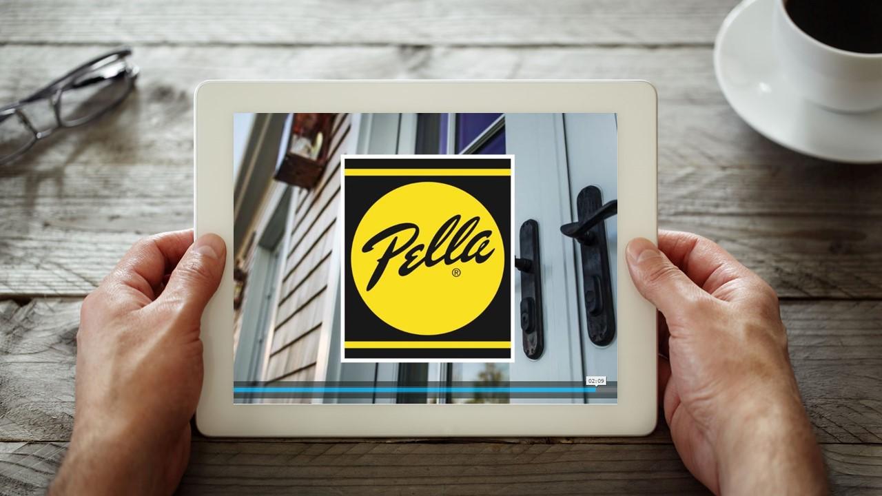 Video: An Evolving Marketing Tool