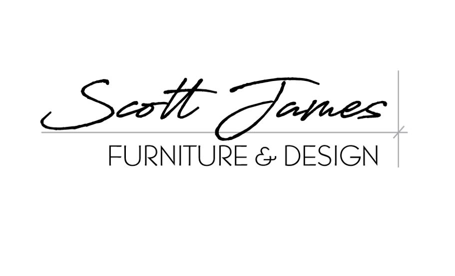 logo design new bedford ma