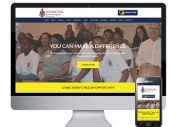 brigade website port
