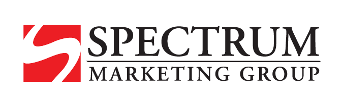 Spectrum Marketing Group - New Bedford, MA