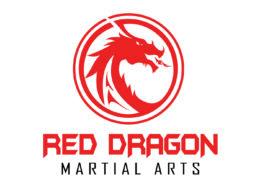 logo designer new bedford ma