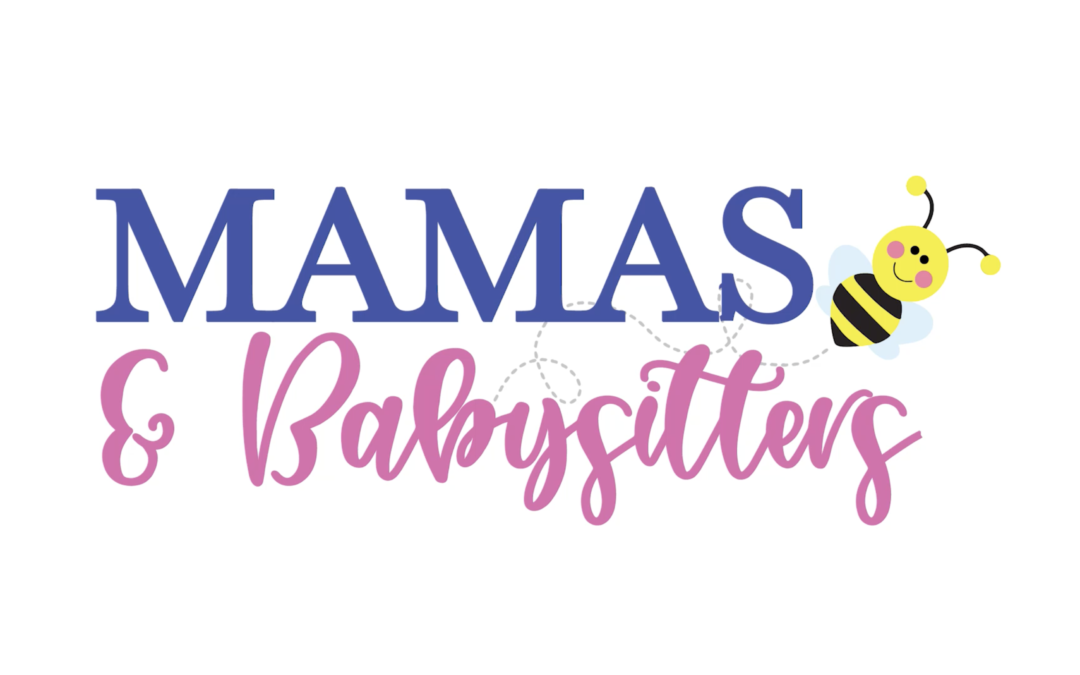 Spectrum Marketing Group Releases Brand Video for Mama's & Babysitters